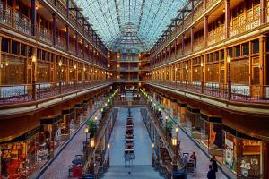 ProShares Online Retail ETF