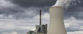 Lyxor unveils climate change ETF suite
