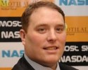 Rob Hughes, Vice President and Head of Advisory Services for Nasdaq Global Indexes.