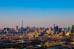 coreshares south africa ETFs
