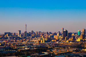coreshares south africa ETFs