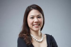 Eleanor Seet, Head of Asia ex-Japan at Nikko Asset Management