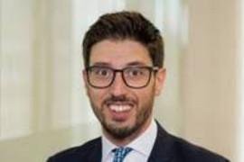 Fabrizio Zumbo, Associate Director, European Asset Management Research, Cerulli.