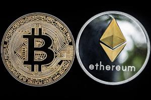 bitcoin ethereum adecco lucrează la domiciliu
