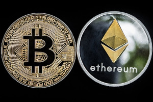 Amun launches bitcoin/ethereum crypto asset ETP on SIX Swiss