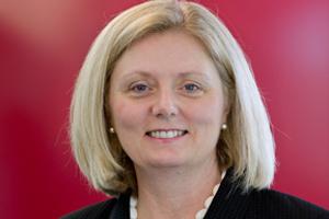 Kathy Bock Vanguard Canada