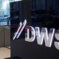 DWS unveils suite of ESG-screened European sector ETFs