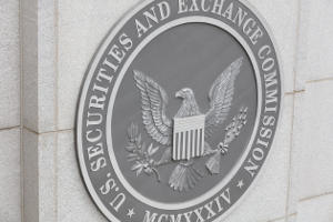 Guinness Atkinson converts two mutual funds to ETFs in industry first
