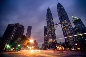 Affin Hwang launches Malaysia's first inverse & leveraged ETFs