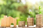 Hoya Capital launches high income US real estate ETF