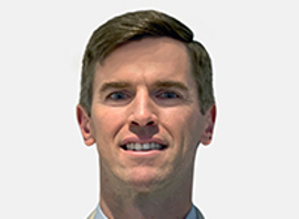 JIM Wierderhold S&P Dow Jones Indices