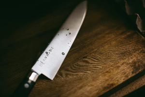 Indxx launches US 'Fallen Knives' Index
