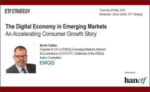 EMQQ webinar | The Digital Economy in Emerging Markets
