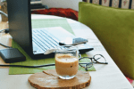 Direxion launches 'Work From Home' thematic ETF