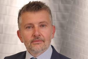 Jason Smith, CIO of Tabula Investment Management