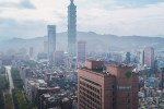 Cathay launches Taiwan 5G thematic ETF