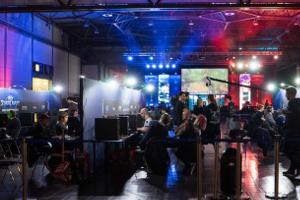VanEck's gaming & eSports ETF wins big in debut season