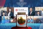 Hang Seng TECH Index ETFs