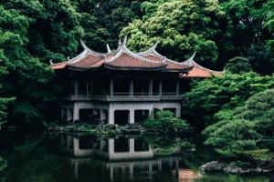 Japan ESG REIT ETFs