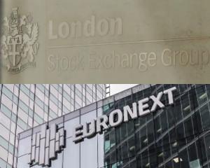 LSEG Euronext Borsa Italiana