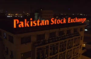 UBL Funds and NIT list PSX's inaugural ETFs