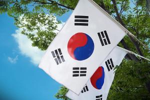 Korea low carbon ETFs