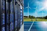Global X adds to thematic range with digital infrastructure and clean tech ETFs