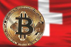 ETC Group and HANetf to cross-list blockbuster BTCetc Bitcoin Exchange Traded Crypto BTCE bitcoin ETF on SIX Swiss Exchange