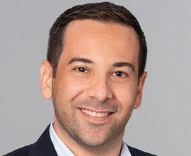 Bill Herrmann, Managing Partner at Wilshire Phoenix