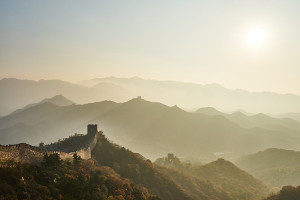 Harvest to launch ESG China A-shares ETF on HKEX