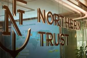 Northern Trust FlexShaes