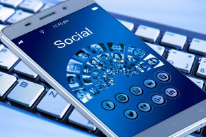 VanEck social sentiment ETF
