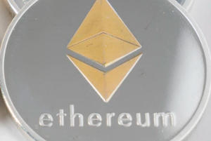 Team behind $1bn bitcoin ETP follows up with Ethereum product