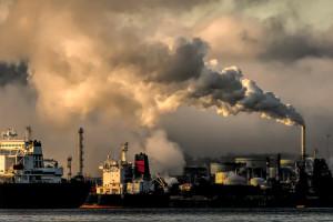 Carbon Neutral ETFs