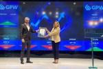 AgioFunds, Beta Securities launch Polish tech ETF on GPW