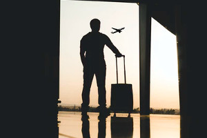 ALPS launches travel beneficiaries ETF