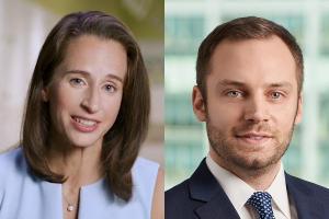 Fidelity unveils two actively managed ESG ETFs