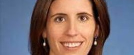 Katie Koch, co-Head of Fundamental Equity at Goldman Sachs Asset Management