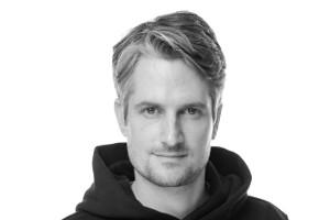 Josh Gregory, Founder of Sugi.