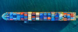ETFMG launches maritime decarbonization ETF