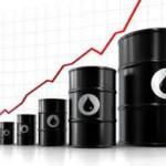 olaj és gázipari