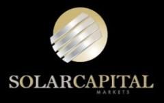 SolarCapital