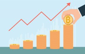 Image result for bitcoin adoption