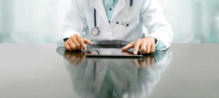 Moderna Great for this Healthcare ETF as Stock Earns ...