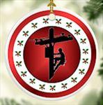 TNT Gifts for Linemen  Journeyman Lineman