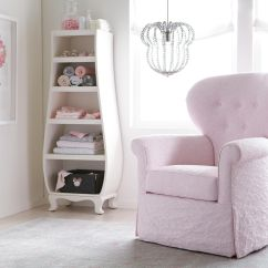 Minnie Mouse Upholstered Chair Canada Polywood Big Daddy Adirondack Sweet Sway Glider Quick Ship Chairs And Gliders Ethan Allen