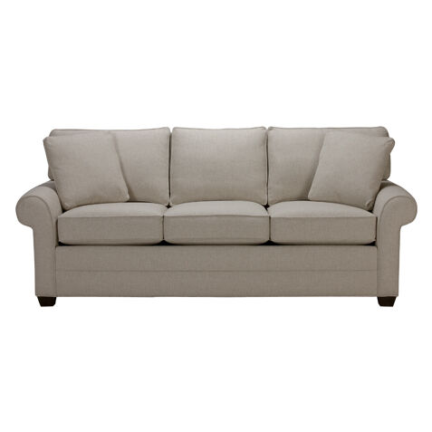 roll arm sofa canada velvet fabric online india shop sofas and loveseats leather couch ethan allen custom quick ship bennett
