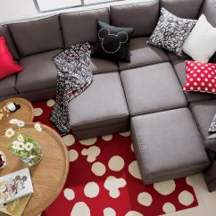 Living Room Couches Ethan Allen Furniture Melbourne Australia Meeting Place Armless Loveseat Fabric 6