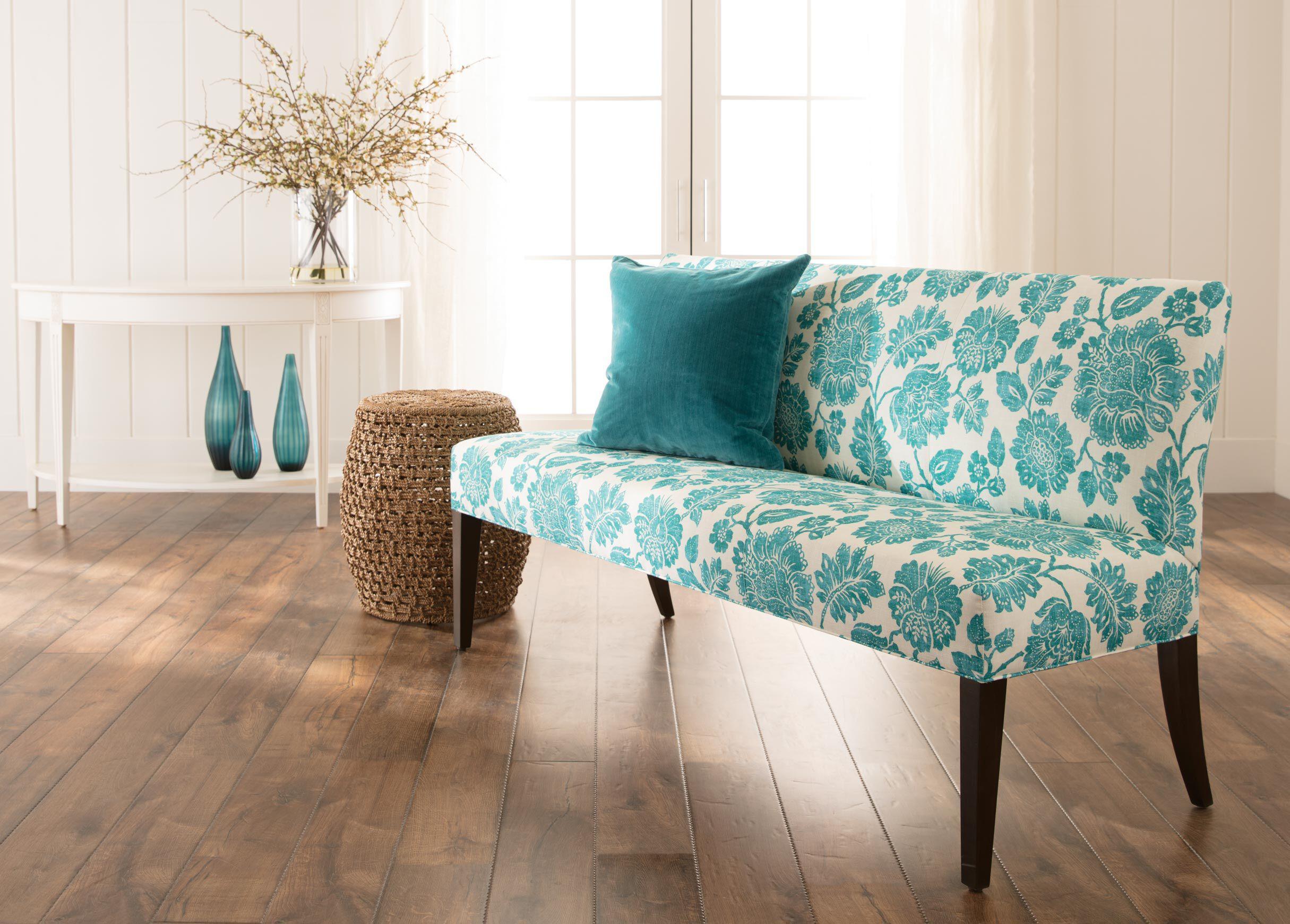 barrow sofa table spa console tables ethan allen