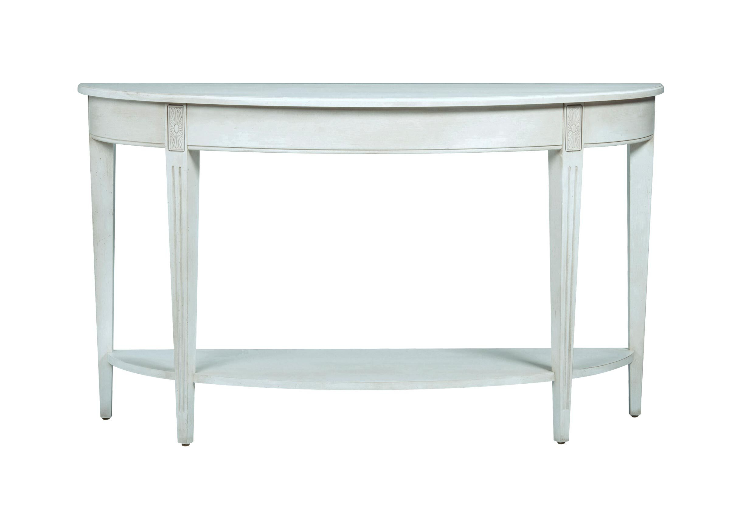 renate gray sofa table best beds for rvs barrow console tables ethan allen